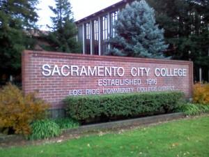 Classes cut, alternatives slimmer