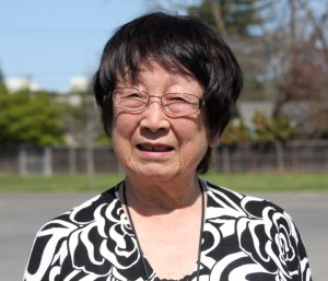 The Nisei Diploma Project