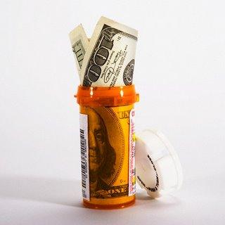 Got health care?