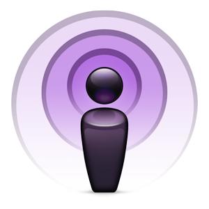 Podcast: Indigenous Circles United