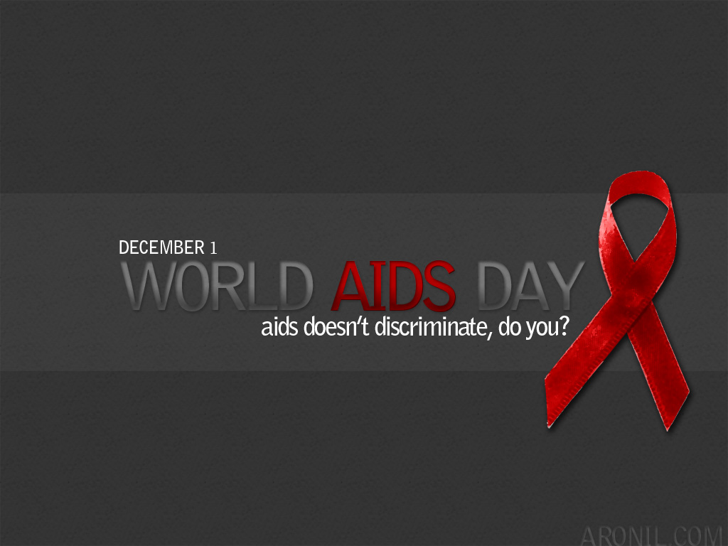 world aids day backgrounds - photo #5