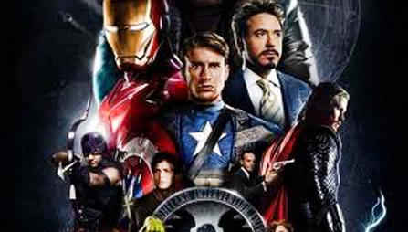 Avengers2-vi