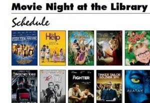 Movie-Night-2012-300x206