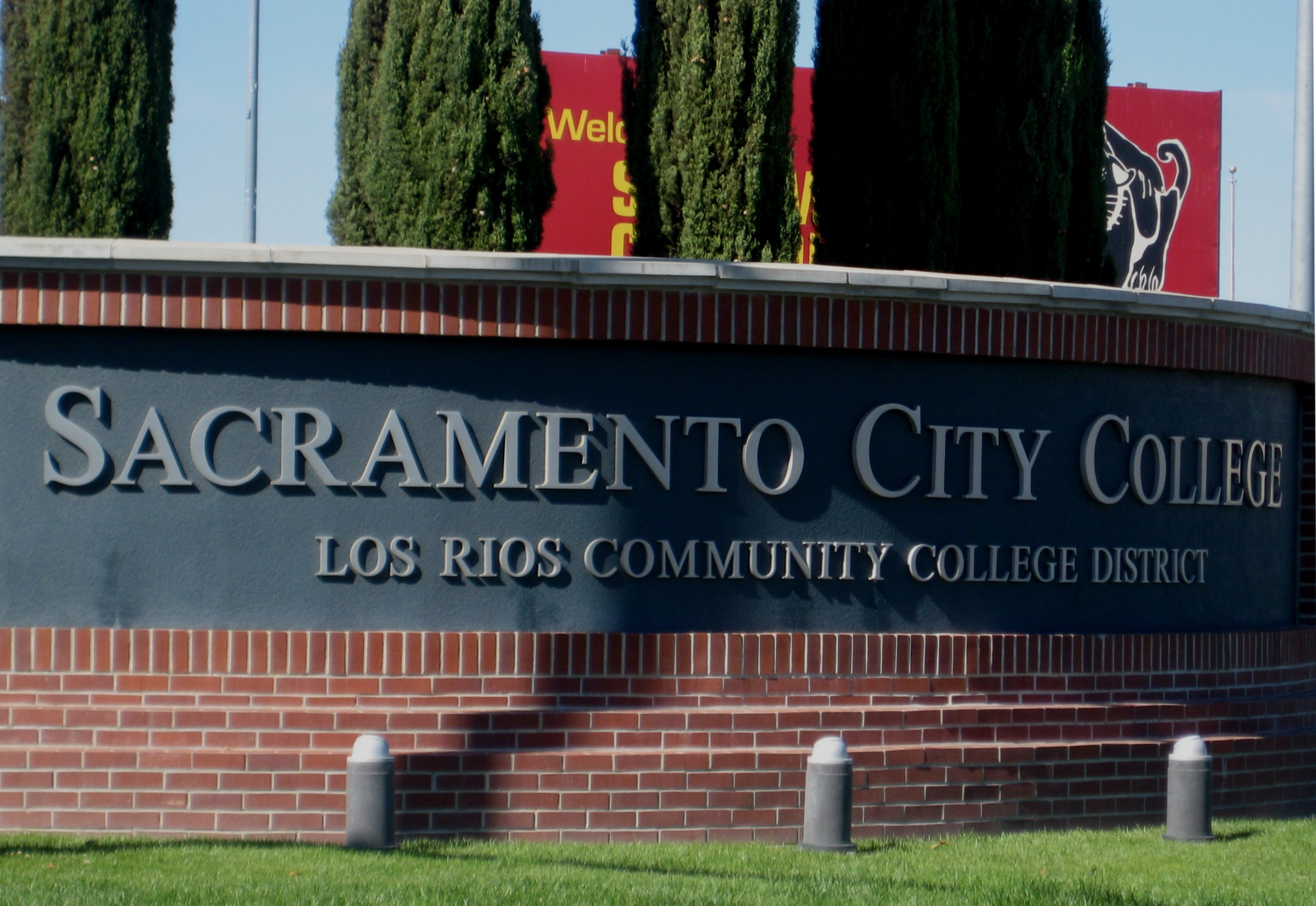 Sacramento City College has a workshop educated students on the transfer information needed to make a educated decision.   Kelvin Sanders | krssr2000@gmail.com