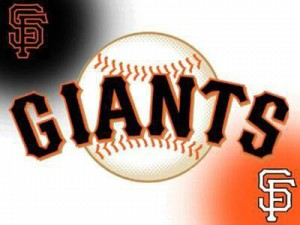 SF Giants bring home the big win, again
