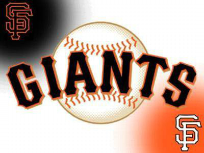 Image courtesy of SF Giants.