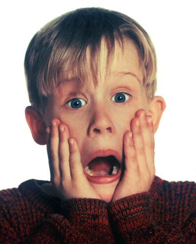 3HomeAlone150color