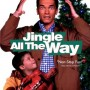 "News Editor Angelo Mabalot has chosen ""Jingle All The Way"" as his holiday Editor's Pick."