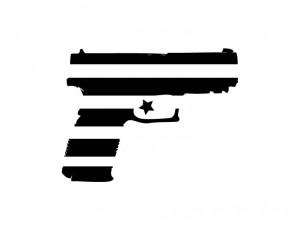 Clearing the smoke on gun control