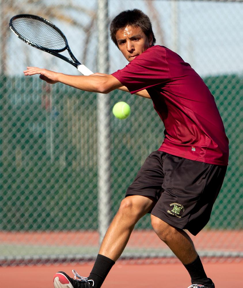 Tennis 2013