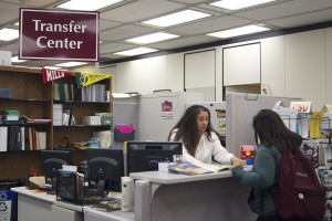 Staying ahead of the transfer curve