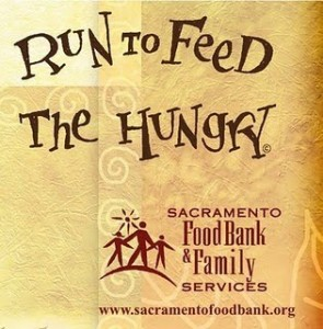 Run to Feed the Hungry 11-28