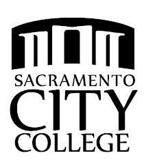 City College spring 2014 registration reminder