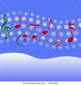 Top 5 christmas jingles of all time