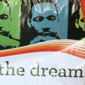 Slideshow: Martin Luther King Jr. Day rendezvous at City College