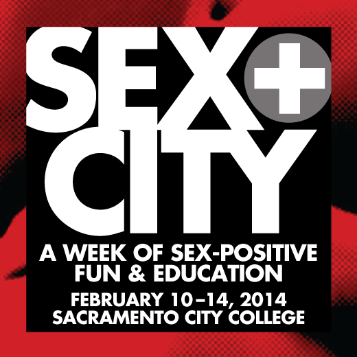 sex+city copy