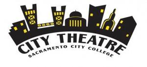 SCC theater arts department enlivens classic tales
