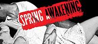 FLC's 'Spring Awakening' must-see finale 4/13