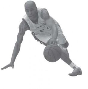 City College basketball player among top 20