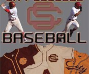 Photo courtesy of http://sccpanthers.losrios.edu/baseball.htm