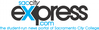 Sac City Express
