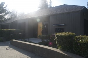 Los Rios district passes on four-year degrees