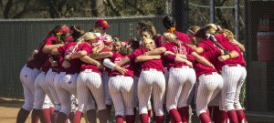 City College softball loses first 2 conference games