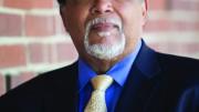 Keith Heiningburg is a professor at Sacramento City College.  Evan E. Duran // evaneduran@gmail.com