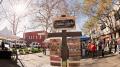 Midtown Farmer's Market