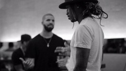 Drake-and-Future-MIxtape
