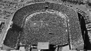 stadium-concert aerial 1