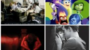 Best and Worst Movies 2015