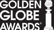 Image taken from http://deadline.com/2015/05/golden-globes-2016-january-10-1201360561/