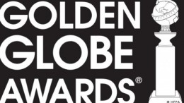 Image taken from http://deadline.com/2015/05/golden-globes-2016-january-10-1201360561/