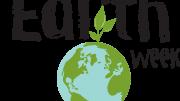 Image taken from http://www.utdallas.edu/volunteer/earthweek/.
