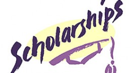 scholarships2