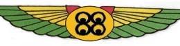 Umoja logo taken from the City College website.