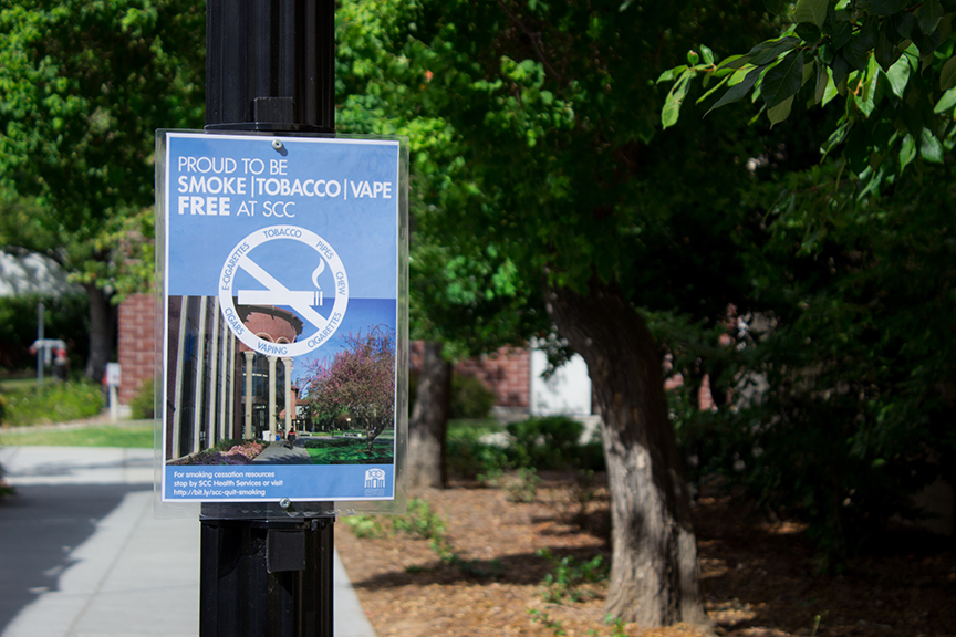 an argument opposing the ban of smoking in the college campus Should smoking be banned argumentative essay , feedback forums: essay  are you sure you're in college you know, oral sex is illegal in some places.