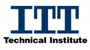 Logo of ITT Technical Institute