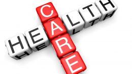 health-care-clip-art-vmzyqy-clipart
