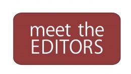 meettheeditors