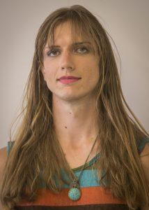 Heather Roegiers   News Editor