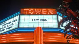 """Lady Bird,"" Greta Gerwig's directorial debut, is playing in theaters now, and is a must-see for all Sacramentans. 